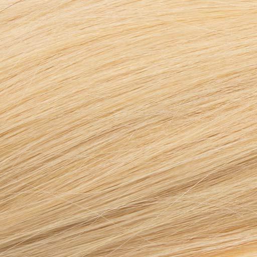 Extension à Clip 38cm 70g 22 Blond Doré-1439