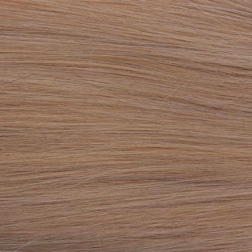 Extension à Clip 38cm 70g 27 Blond Foncé-1472